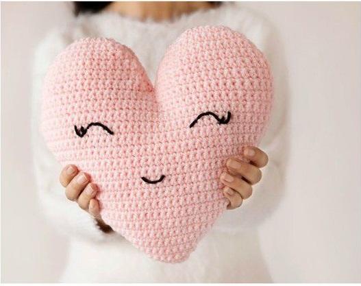 cojines infantiles-crochet-otakulandia.es (17)