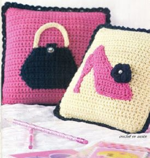 cojines infantiles-crochet-otakulandia.es (18)