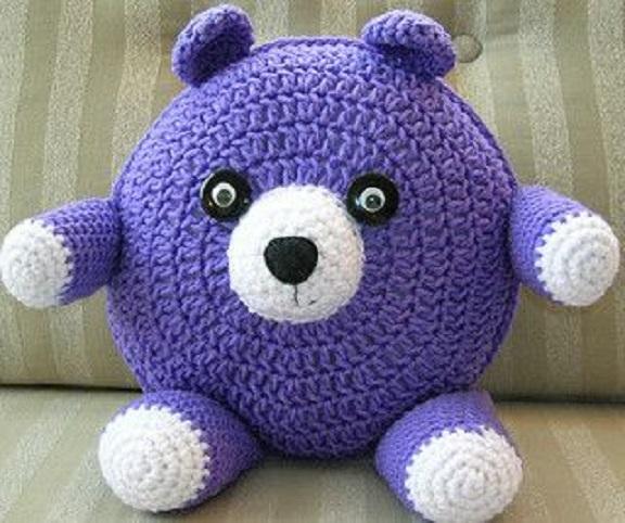 cojines infantiles-crochet-otakulandia.es (2)