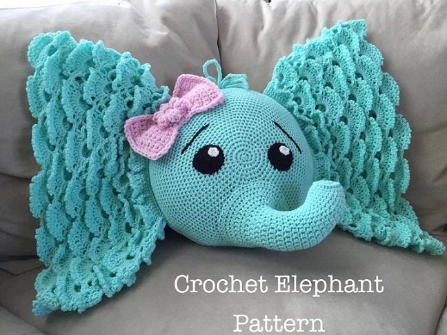 cojines infantiles-crochet-otakulandia.es (20)