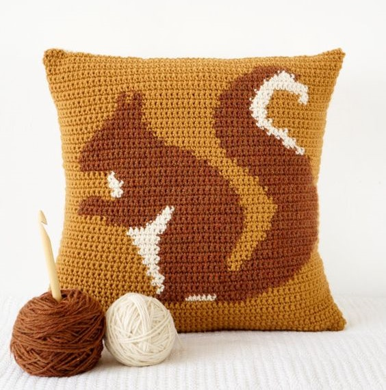 cojines infantiles-crochet-otakulandia.es (22)