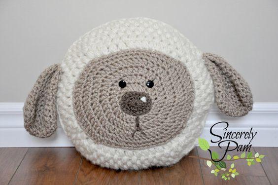 cojines infantiles-crochet-otakulandia.es (23)