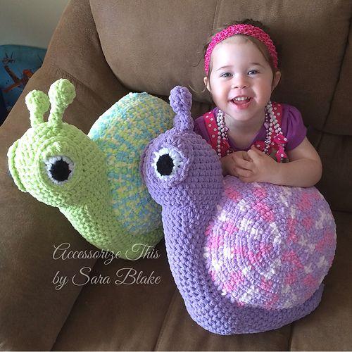 cojines infantiles-crochet-otakulandia.es (24)