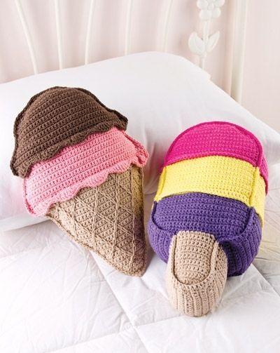 cojines infantiles-crochet-otakulandia.es (25)