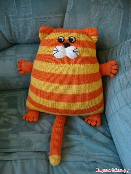 cojines infantiles-crochet-otakulandia.es (26)