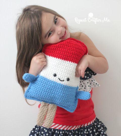 cojines infantiles-crochet-otakulandia.es (27)