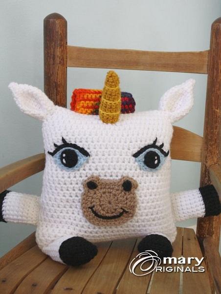 cojines infantiles-crochet-otakulandia.es (28)