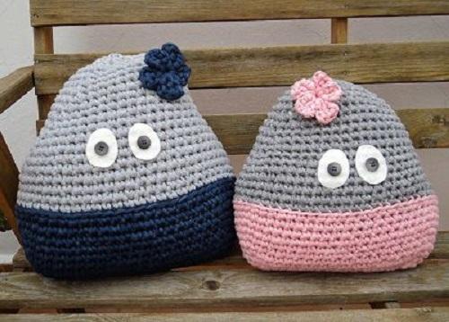 cojines infantiles-crochet-otakulandia.es (3)