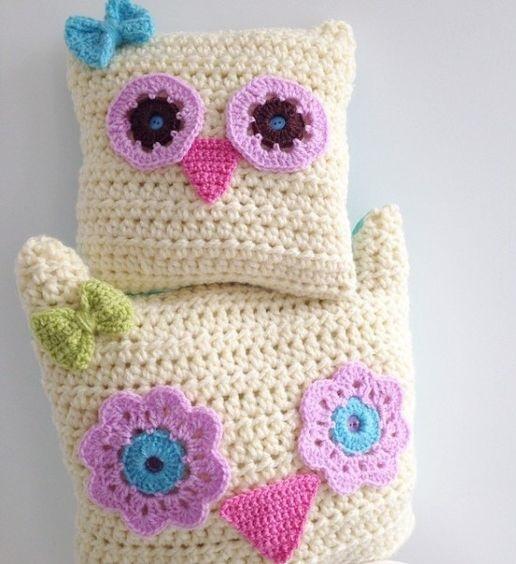 cojines infantiles-crochet-otakulandia.es (31)