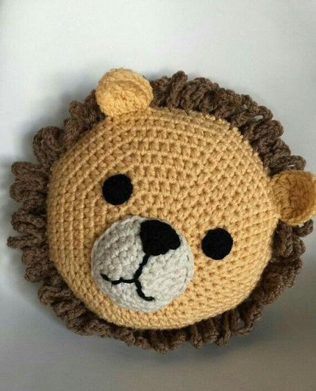 cojines infantiles-crochet-otakulandia.es (32)