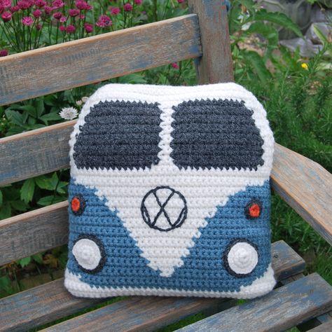cojines infantiles-crochet-otakulandia.es (34)