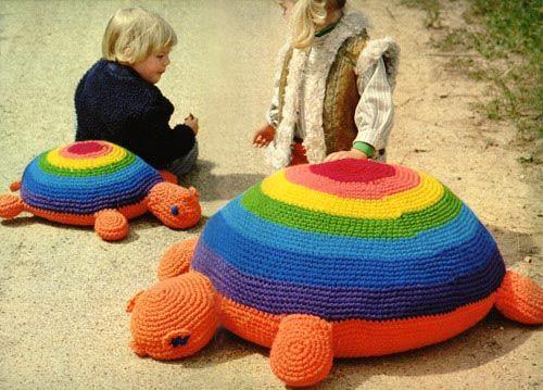 cojines infantiles-crochet-otakulandia.es (35)