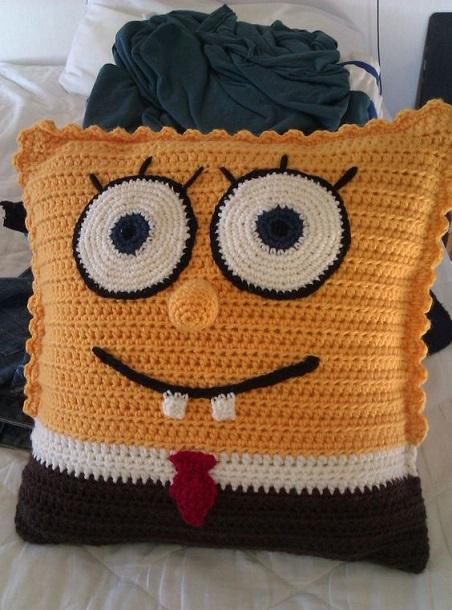 cojines infantiles-crochet-otakulandia.es (36)