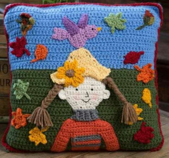 cojines infantiles-crochet-otakulandia.es (38)