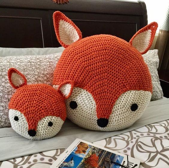 cojines infantiles-crochet-otakulandia.es (39)