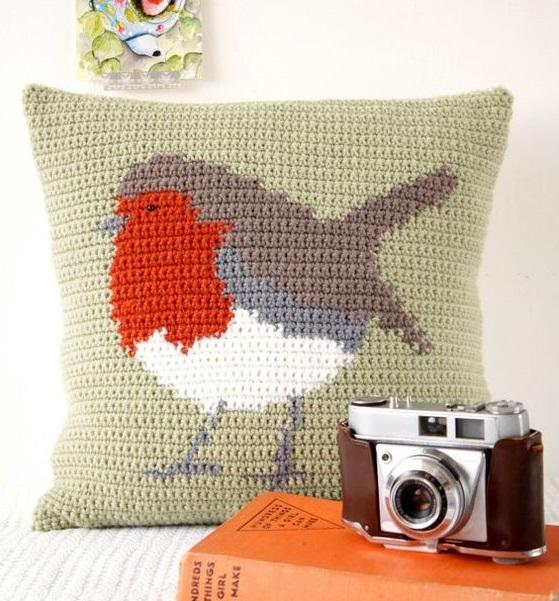cojines infantiles-crochet-otakulandia.es (4)