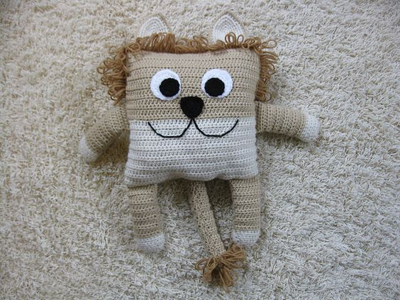 cojines infantiles-crochet-otakulandia.es (40)