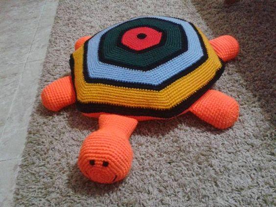 cojines infantiles-crochet-otakulandia.es (42)