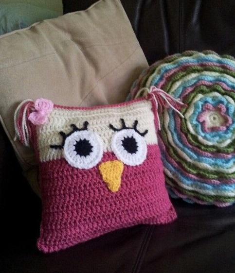 cojines infantiles-crochet-otakulandia.es (43)