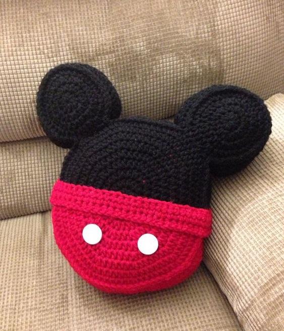 cojines infantiles-crochet-otakulandia.es (45)