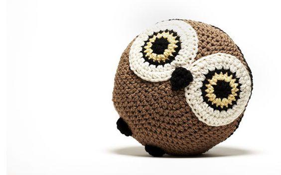 cojines infantiles-crochet-otakulandia.es (46)