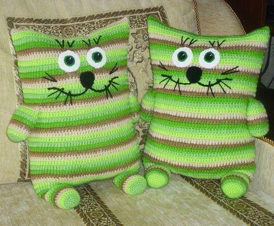 cojines infantiles-crochet-otakulandia.es (47)