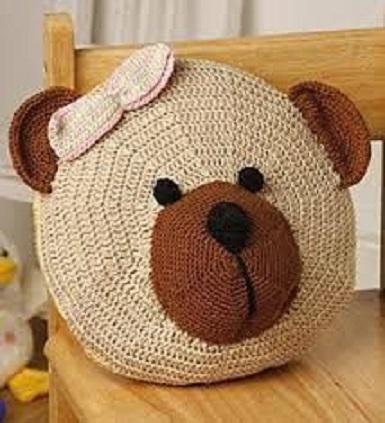 cojines infantiles-crochet-otakulandia.es (49)
