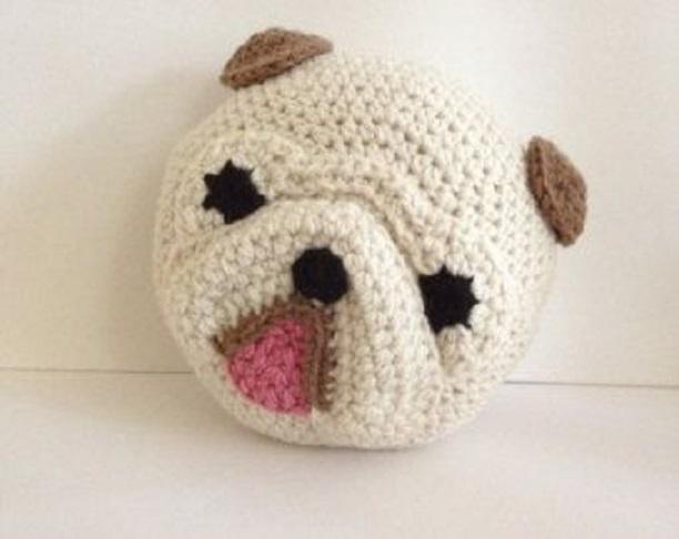 cojines infantiles-crochet-otakulandia.es (5)