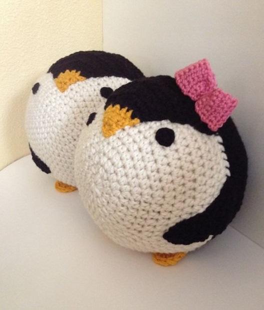 cojines infantiles-crochet-otakulandia.es (50)