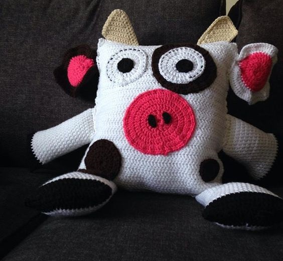 cojines infantiles-crochet-otakulandia.es (51)