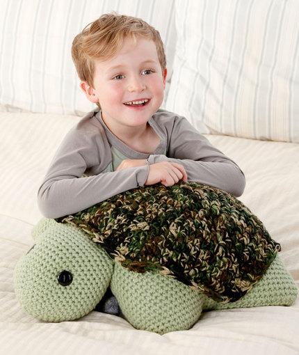 cojines infantiles-crochet-otakulandia.es (52)