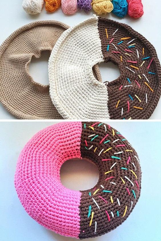 cojines infantiles-crochet-otakulandia.es (53)