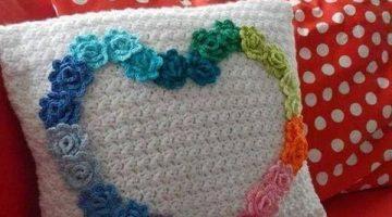 cojines infantiles-crochet-otakulandia.es (54)