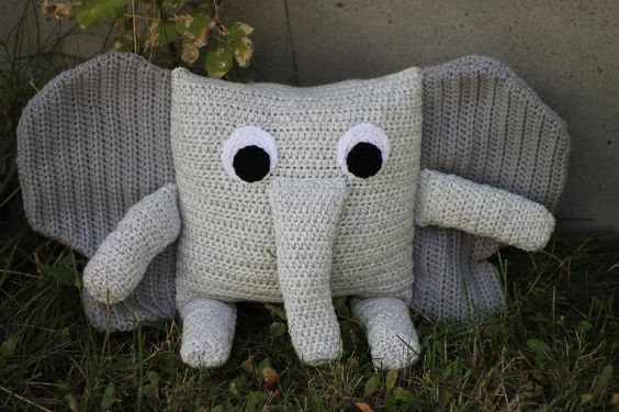 cojines infantiles-crochet-otakulandia.es (55)