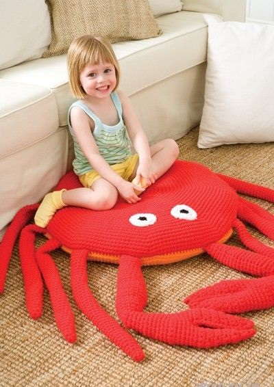 cojines infantiles-crochet-otakulandia.es (56)