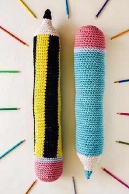 cojines infantiles-crochet-otakulandia.es (58)