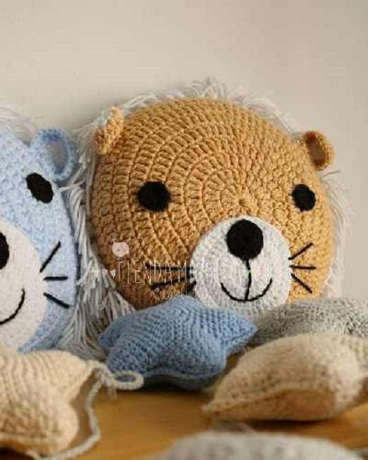 cojines infantiles-crochet-otakulandia.es (59)