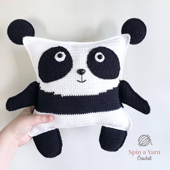 cojines infantiles-crochet-otakulandia.es (6)