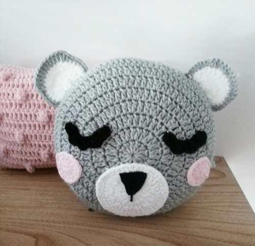 cojines infantiles-crochet-otakulandia.es (60)
