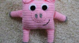 cojines infantiles-crochet-otakulandia.es (61)