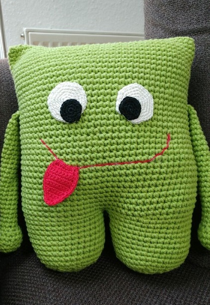 cojines infantiles-crochet-otakulandia.es (62)