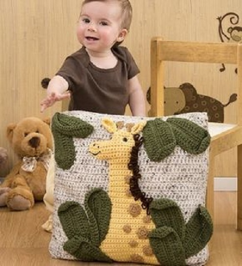 cojines infantiles-crochet-otakulandia.es (63)