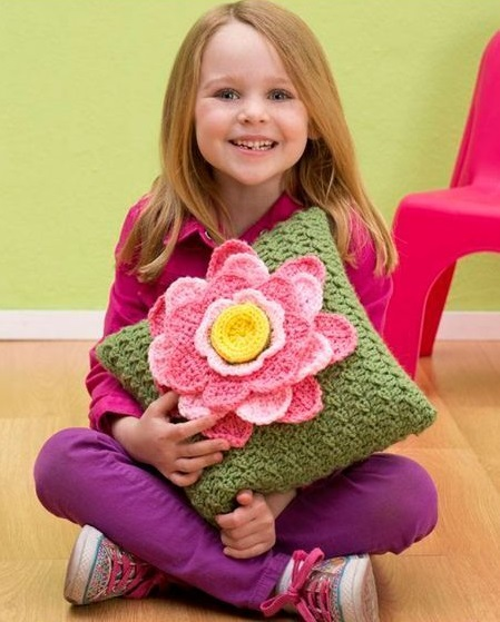 cojines infantiles-crochet-otakulandia.es (64)