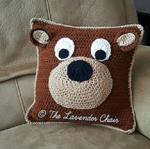 cojines infantiles-crochet-otakulandia.es (65)