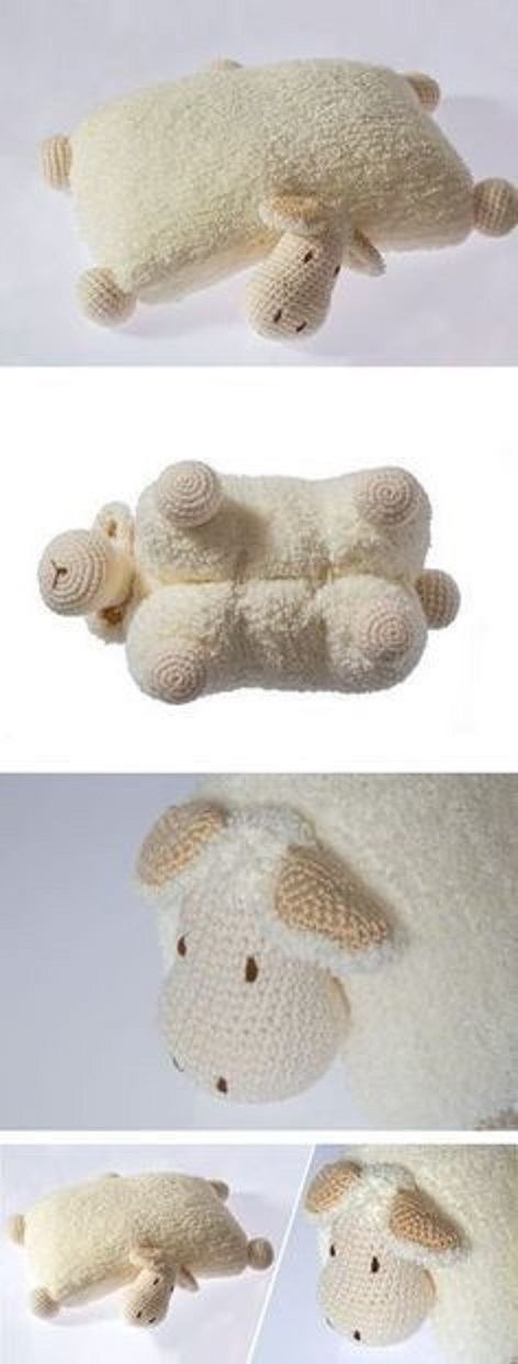 cojines infantiles-crochet-otakulandia.es (67)
