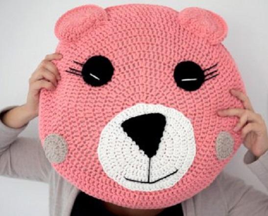 cojines infantiles-crochet-otakulandia.es (69)