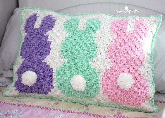 cojines infantiles-crochet-otakulandia.es (70)
