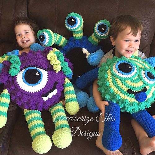 cojines infantiles-crochet-otakulandia.es (71)