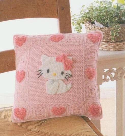 cojines infantiles-crochet-otakulandia.es (72)