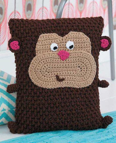 cojines infantiles-crochet-otakulandia.es (73)